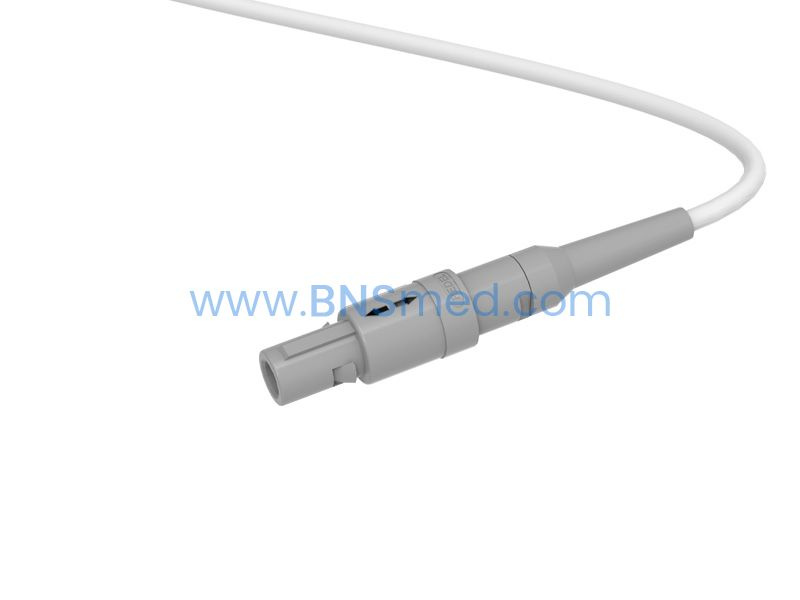 Customizable Re-Usable Intermediate Cables